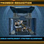 astromechrequisition