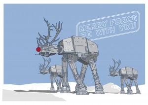 AT-AT-Walker1_mid